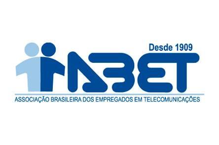 Médico especializado em cirurgía geral, cardiovascular, endovascular e marcapasso, atende o plano de saúde ABET - Associação Brasileira dos Empregados em Telecomunicações