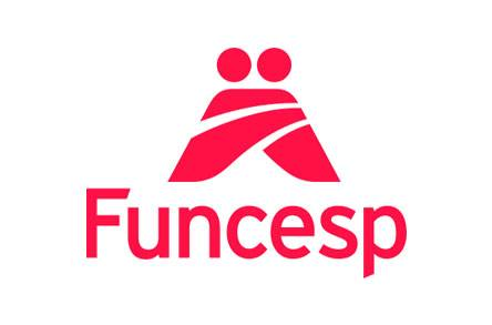 Médico especializado em cirurgía geral, cardiovascular, endovascular e marcapasso, atende o plano de saúde Funcesp - Fundação CESP
