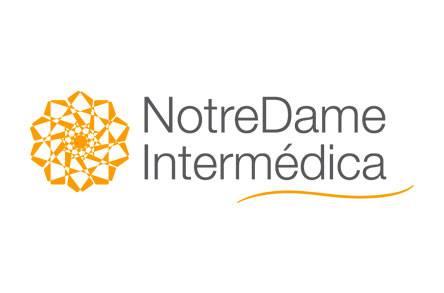 Médico especializado em cirurgía geral, cardiovascular, endovascular e marcapasso, atende o plano de saúde Grupo NotreDame Intermédica