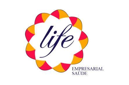 Médico especializado em cirurgía geral, cardiovascular, endovascular e marcapasso, atende o plano de saúde Life Empresarial Saúde