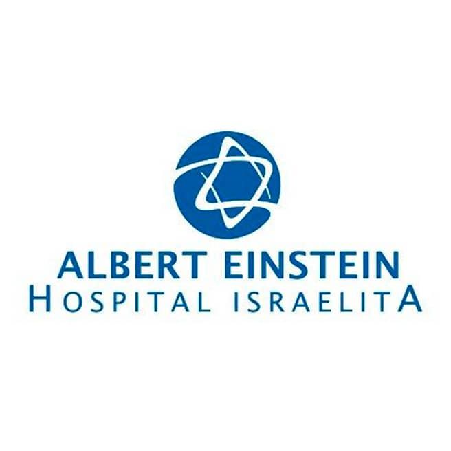 Médico especializado em cirurgía geral, cardiovascular, endovascular e marcapasso, atua no Hospital Hospital Albert Einstein