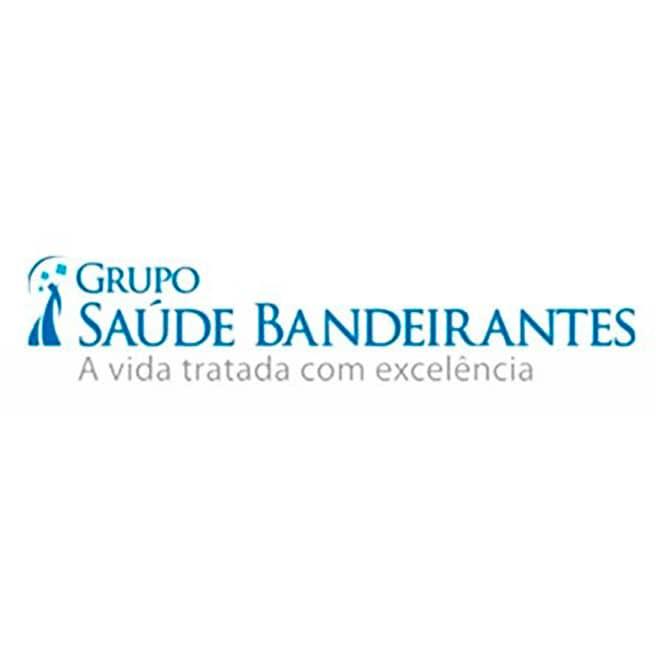 Médico especializado em cirurgía geral, cardiovascular, endovascular e marcapasso, atua no Hospital Hospital Bandeirantes e Hospital LeForte