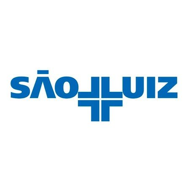 Médico especializado em cirurgía geral, cardiovascular, endovascular e marcapasso, atua no Hospital Hospital São Luiz
