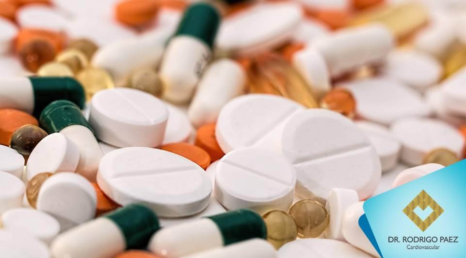 Entenda mais sobre as formas farmacêuticas de medicações.