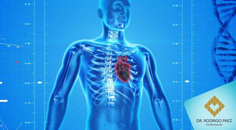 Entenda o que é, os sintomas e o tratamento para a Oclusão de Forame Oval Patente.
