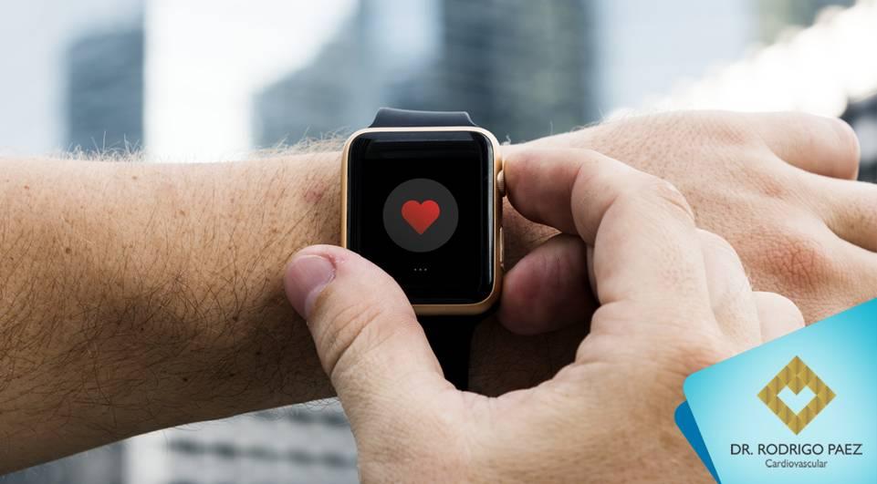 Por que devemos ficar atentos ao aumento da Frequência Cardíaca?
