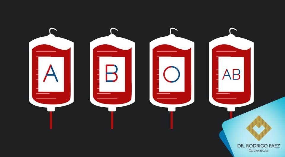 Quem pode doar sangue? Quais os requisitos?