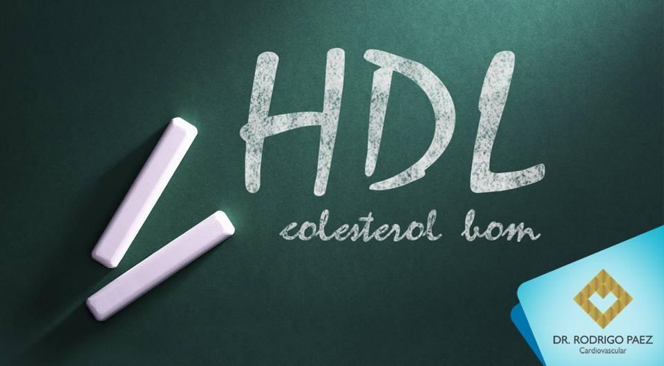 Como aumentar o colesterol bom (HDL) com 10 dicas importantes.