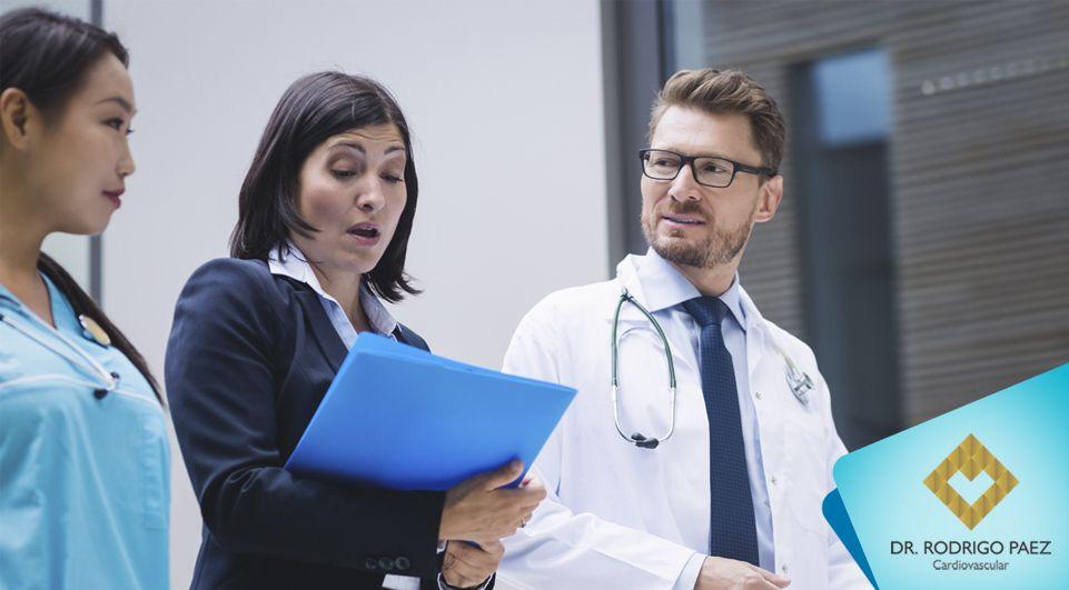 Entra em vigor hoje o Novo Código de Ética Médica.