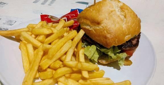 Nosso estilo de vida influi diretamente nos índices altos de colesterol.