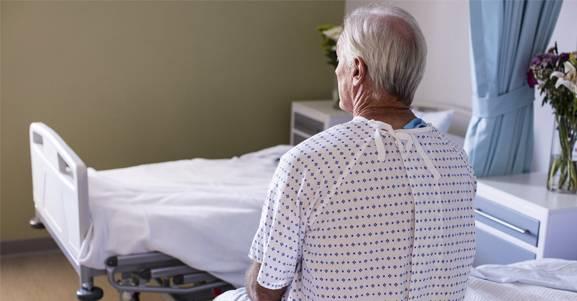Quais são os principais cuidados após a substituição da Válvula Aórtica?