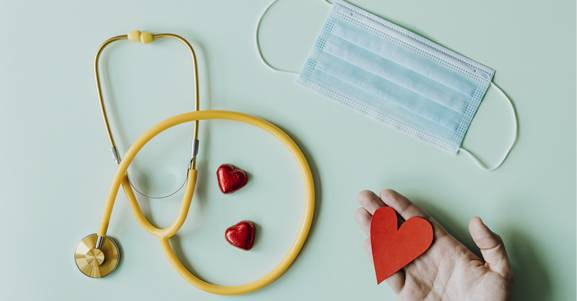 Por que durante a pandemia de coronavírus, o risco é maior em hipertensos?