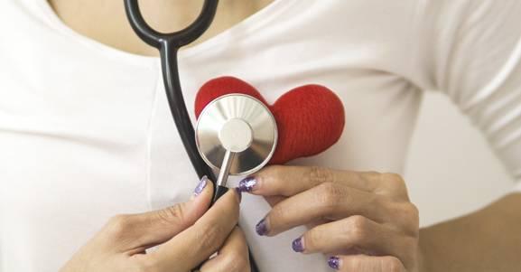 Quais são os 7 sinais que podem apontar parada cardíaca?