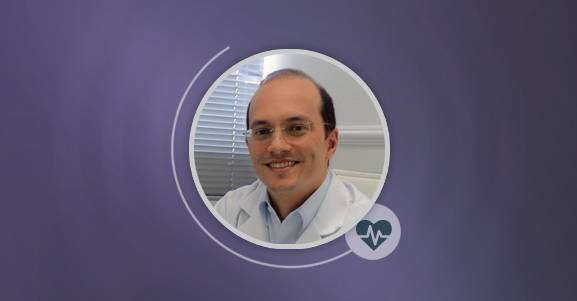 ECMO: esperança e sobrevida a pacientes graves.