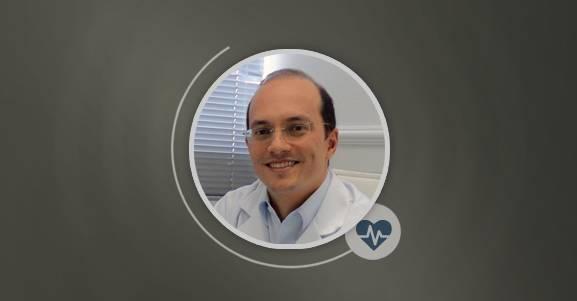 TAVI - Implante de Válvula Aórtica Transcateter.